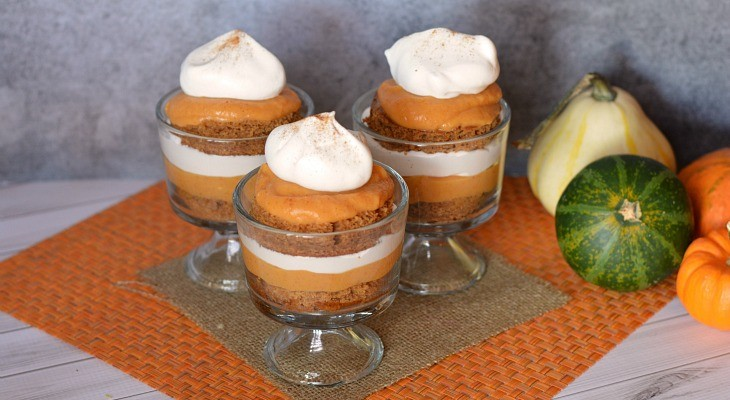Pumpkin-Gingerbread-Trifle.1.FEATURE