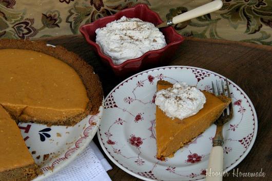 ... pie ginger icebox cupcakes vanilla icebox cookies pumpkin icebox pie