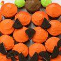 pumpkin-pull-apart-cupcakes-feature