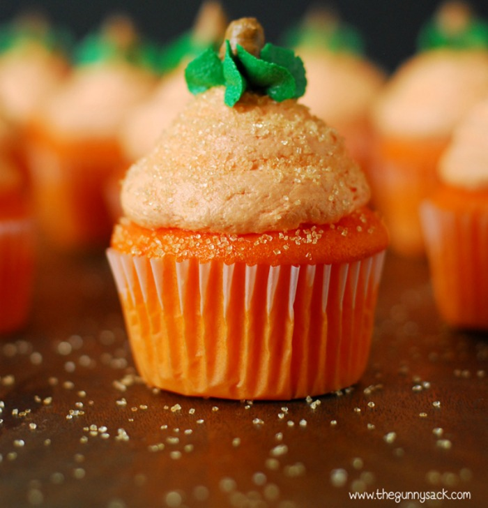 Pumpkin_Cupcakes_Recipe