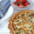 Quiche.fixed.2