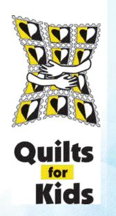 Quilts-for-Kids
