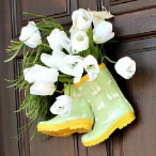 Rain-Boots-on-the-door-220