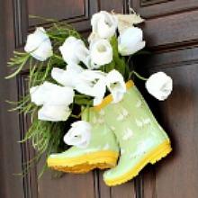 Rain-Boots-on-the-door-220