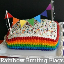 Rainbow-Bunting-Flags-Page
