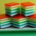 Rainbow Jello.featured
