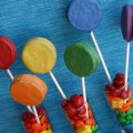 Rainbow-Oreo-Pops.close