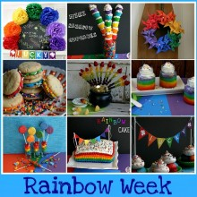 Rainbow-Week.complete