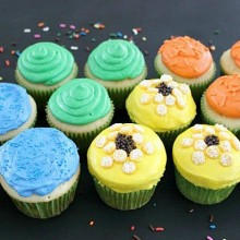 Rainbow-cupcakes.FEATURE