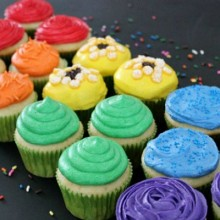 Rainbow-cupcakes.feature.