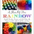 Rainbow eBook Cover