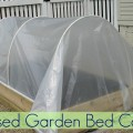 Raised-Garden-Bed-Cover