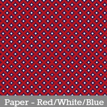 Red-White-Blue.print