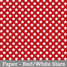 Red-White-Stars.print