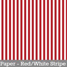 Red-White-Stripe.print