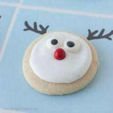 Reindeer-Cookies-Day67.220