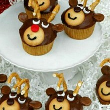 Reindeer-Cupcakes.FEATURE
