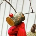 Reindeer-FEATURE