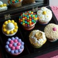 Ring Cupcakes.featured