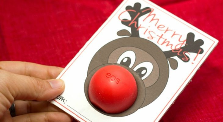 Rudolph-Easy-Christmas-Gift-feature
