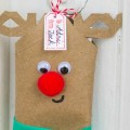 Rudolph-Gift-Card-Holder-feature