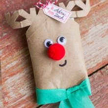 Rudolph-Gift-Card-Holder.PAGE