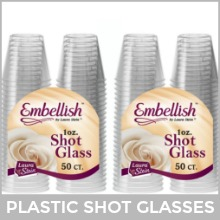 shot-glasses-page