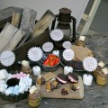 S'More-Buffet-on-HoosierHomemade.com