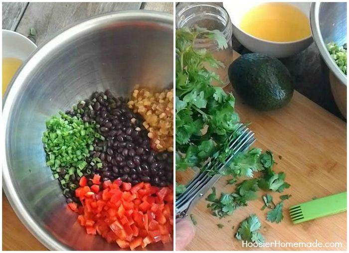 Salad-bowl-herbs