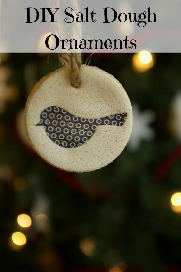 diy ornaments salt dough diy salt dough ornaments 100 days of