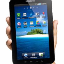 Samsung-tab-253x300