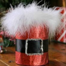 Santa-Bucket-PAGE