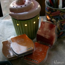 Scentsy-Cupcake-Warmer.scents