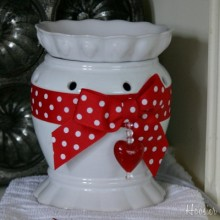 Scentsy-Warmer.featured