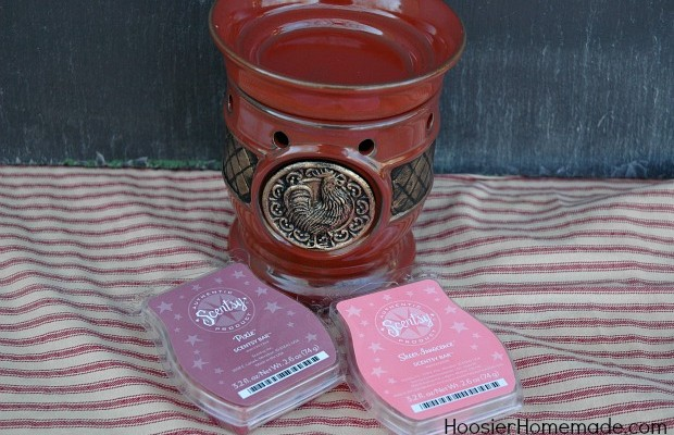 Scentsy.1