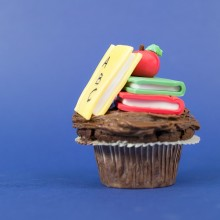 School-Cupcake.featured