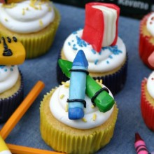 School-Supplies-Cupcakes-Back-To-School