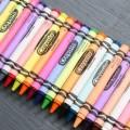 School Supplies.feature