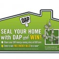 Seal_Your_Home_badge