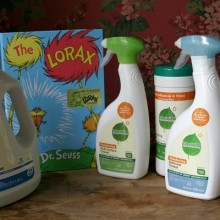 Seventh-Generation-Cleaning-Products