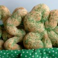 Shamrock Pretzels.feature