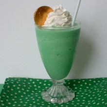 Shamrock Shake.featured