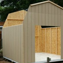 Shed-Walls.Feature