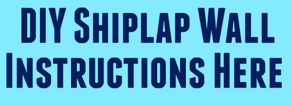 Shiplap-Wall-Instructions