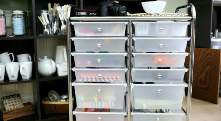 Simple-Craft-Organizing-Cart.feature