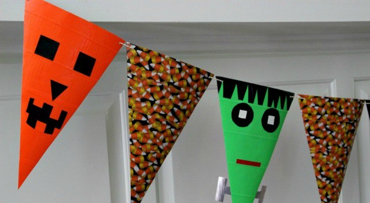Simple-Halloween-Craft.banner.feature