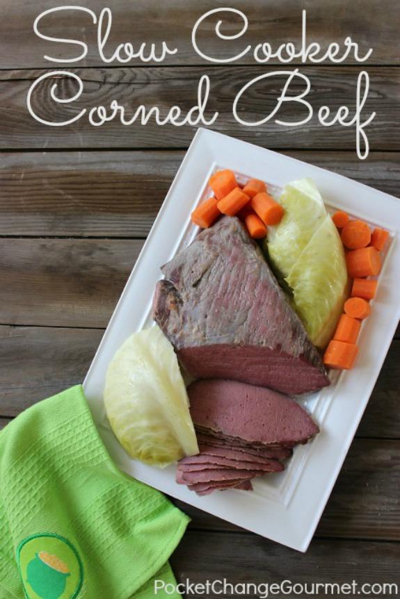 Slow-Cooker-Corned-Beef