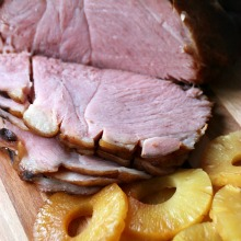 Slow Cooker Ham-served.PAGE