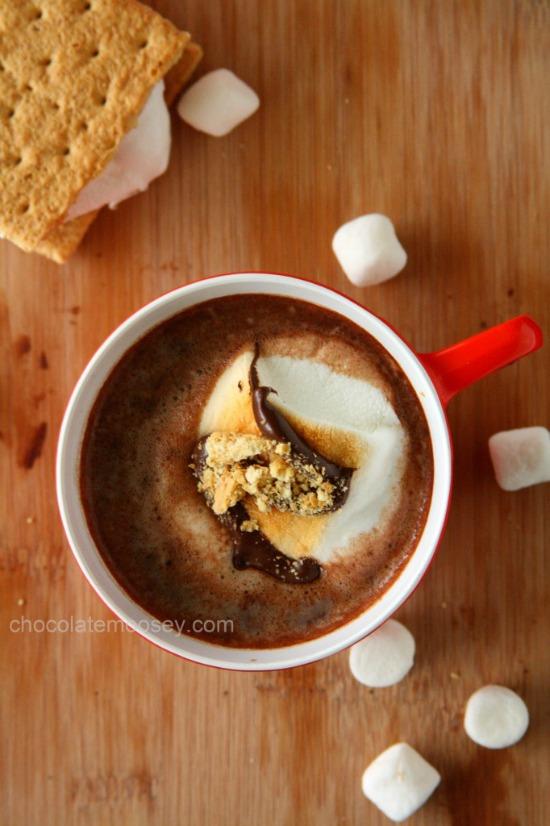 Smores-Hot-Cocoa