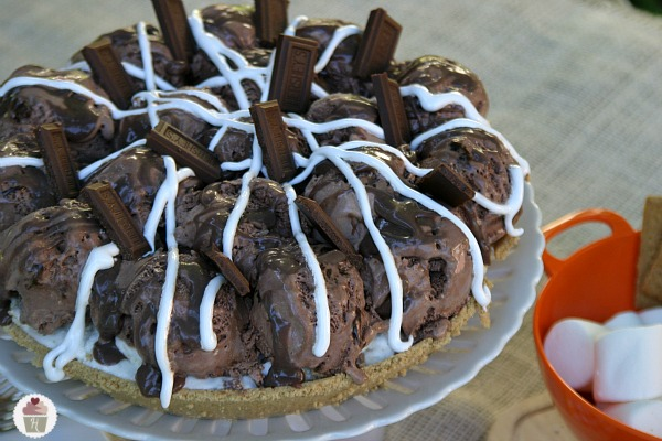 S'mores-Ice-Cream-Pie-Recipe